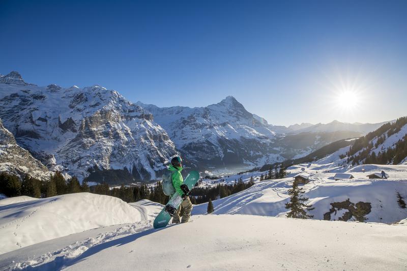 The Jungfrau valley.jpg